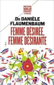 Daniele Flaumenbaum