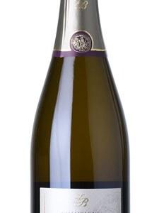 Champagne Louise Brison Brut 2014