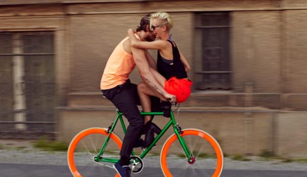 Wolsztyn - nowe ścieżki rowerowe
