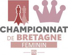 bre-indiv-feminin