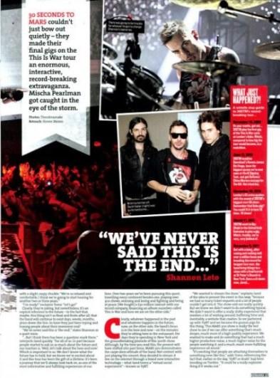 Kerrang-feature 2