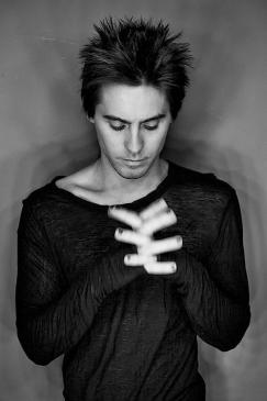 Jared - MARS Photoshoot (Photo 5)