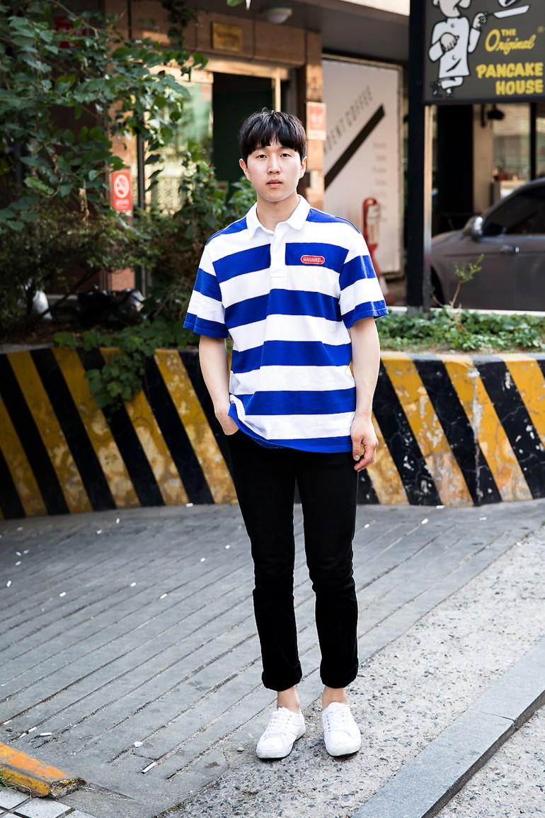 Jung Heechul, Street Fashion 2017 in Seoul.jpg
