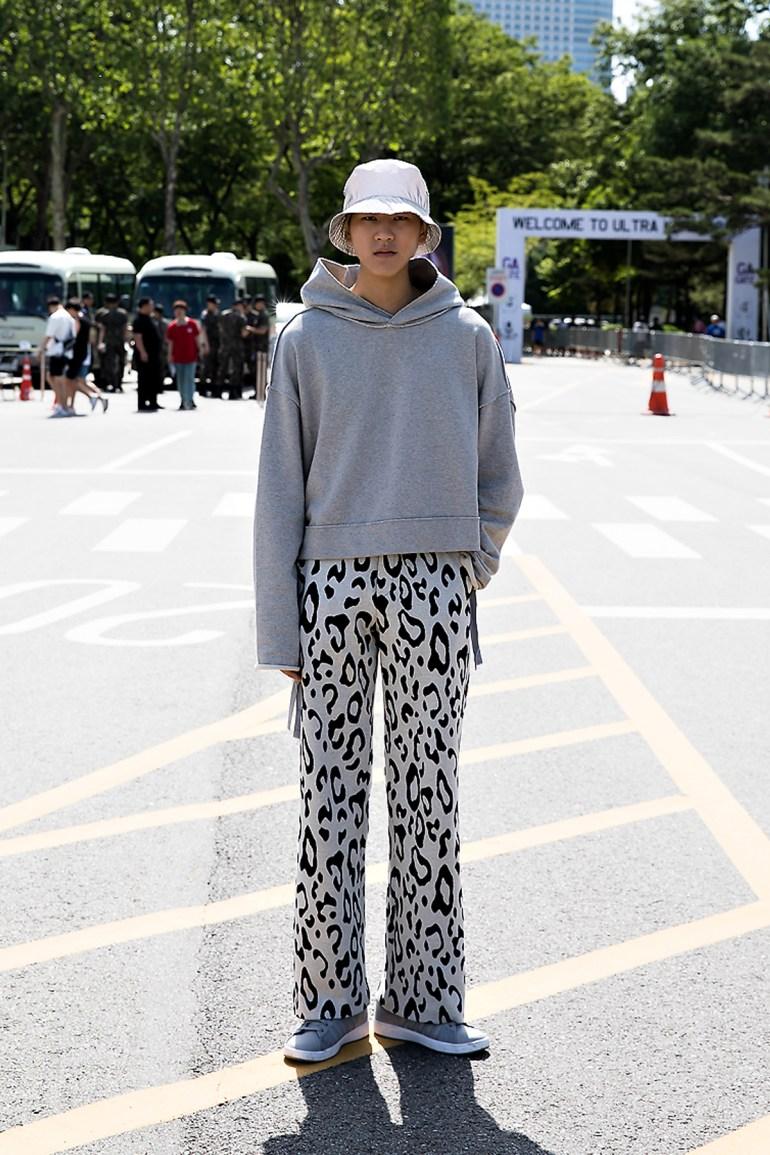 Lee Chunghyub, Ultra Music Festival 2017 in Seoul.jpg