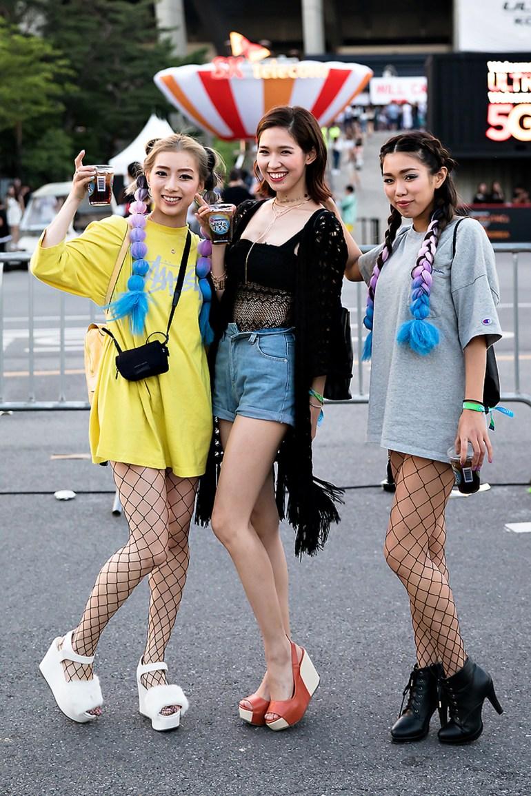 Rina, Ultra Music Festival 2017 in Seoul.jpg