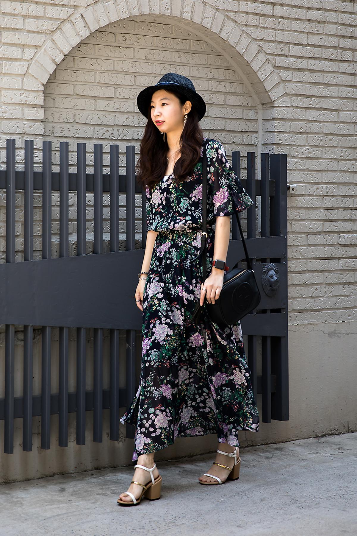 Wan You, Street Fashion 2017 in Seoul.jpg