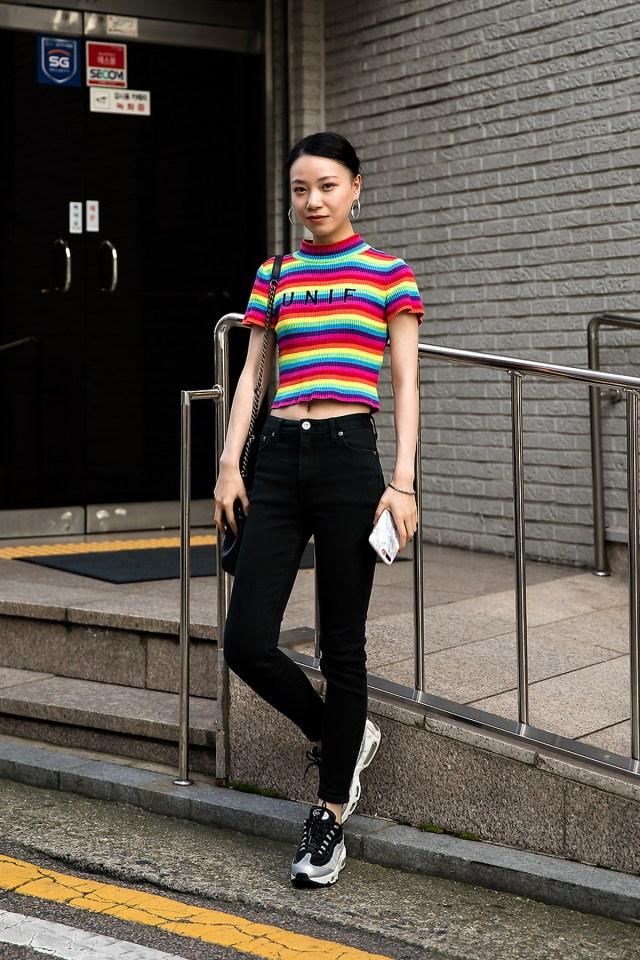 Ki, Street Fashion 2017 in Seoul.jpg