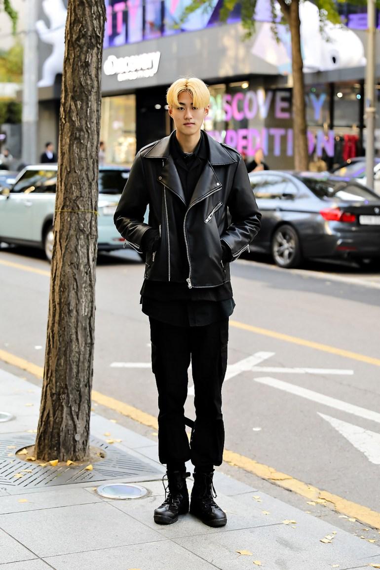 Men fall street style last week of october 2018 inseoul5