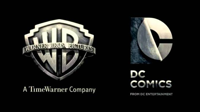 Warner Brothers & DC