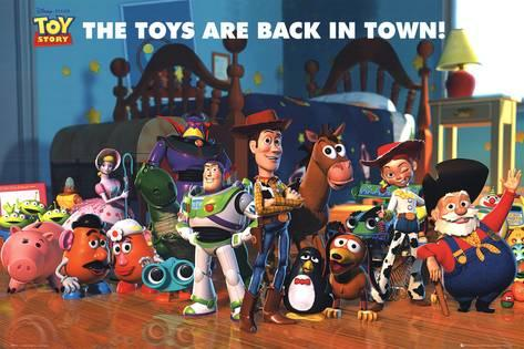 toy-story-2_a-G-1678093-0