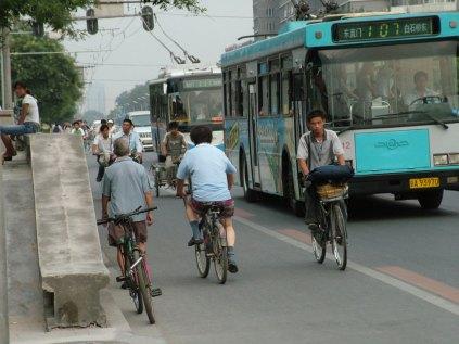 autobusy_w_pekinie (1)