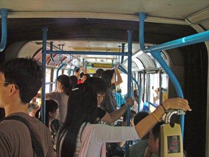autobusy_w_pekinie (12)