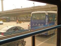 autobusy_w_pekinie (17)