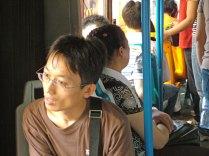 autobusy_w_pekinie (3)