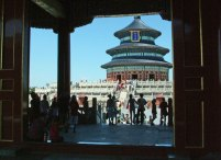 temple_of_heaven_12