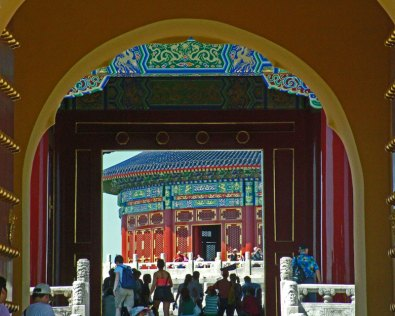 temple_of_heaven_13