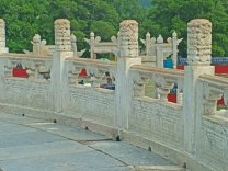 temple_of_heaven_19