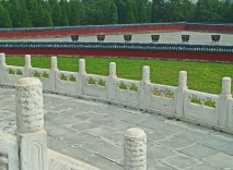 temple_of_heaven_20