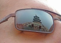 temple_of_heaven_30