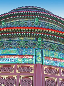 temple_of_heaven_9