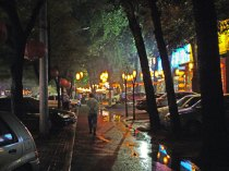 ulica_duchow_ghost_street_(6)
