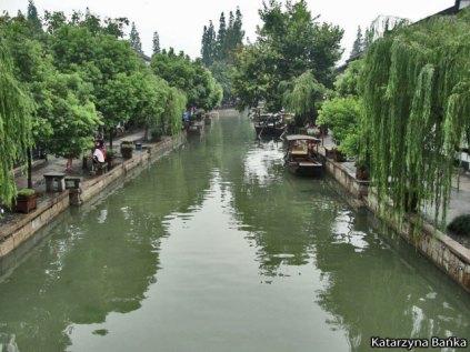 shanghai_zhujiajiao_1