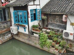 shanghai_zhujiajiao_11