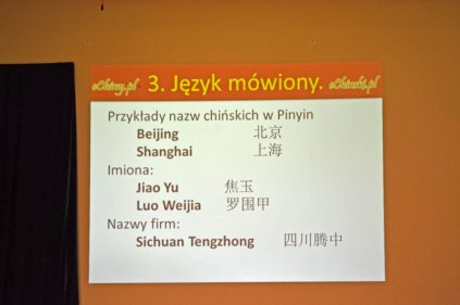 jezyk_chinski_lo_rymanow_4