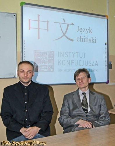tydzien_jezyka_chinskiego_lo_lancut