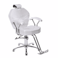 Scaun coafor / styling chair ALPEDA MAKE UP KL
