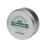 Youstyle Pomade Strong 150 ml - Pomada cu fixare puternica pt. styling flexibil