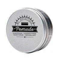 Youstyle Pomade Original 150 ml - Pomada cu fixare medie pt. styling flexibil