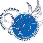 ALEETT Logo
