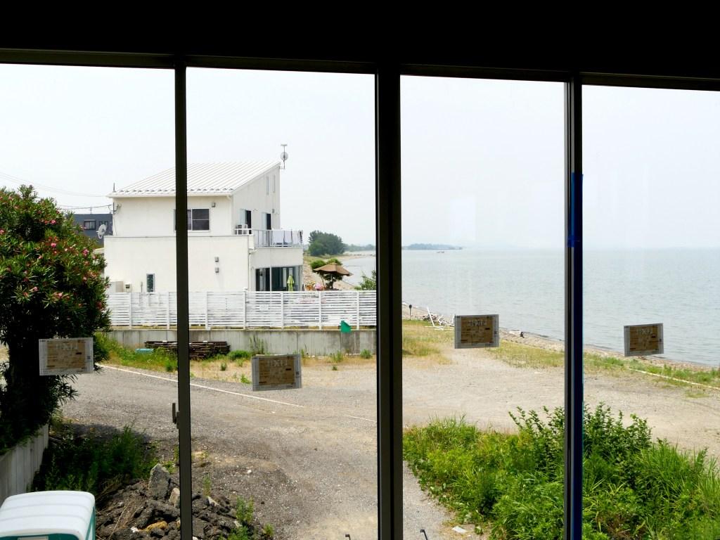 滋賀県住宅