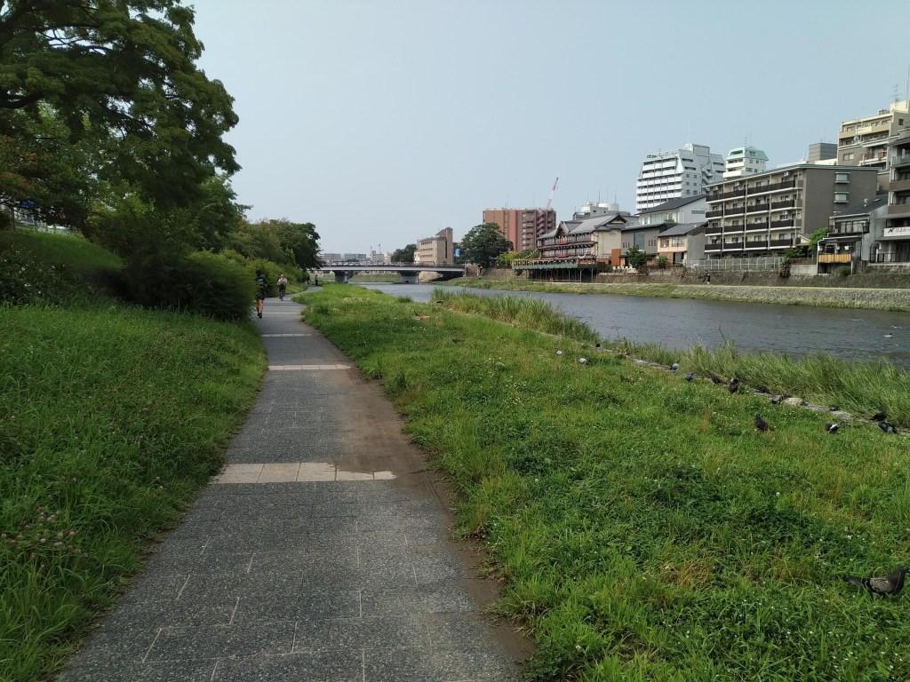 京都 建築家 仕事
