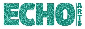 Echo Arts Suffolk Logo