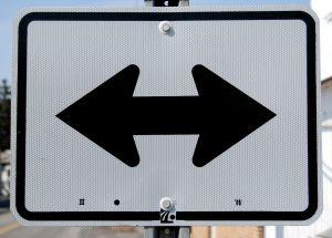 """Connaissez-vous le signe écho du """"va et vient"""" en cas d'occlusion intestinale ?"""