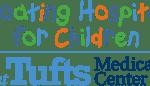 Floating Hospital for Children/Tufts Medical Center