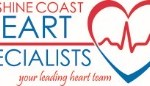 Sunshine Coast Heart Specialists
