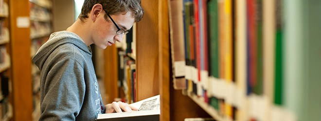 10 Study Habits I Wish I Knew in College