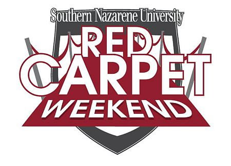 SNU Student Life Shared With Parents Through Red Carpet Weekend