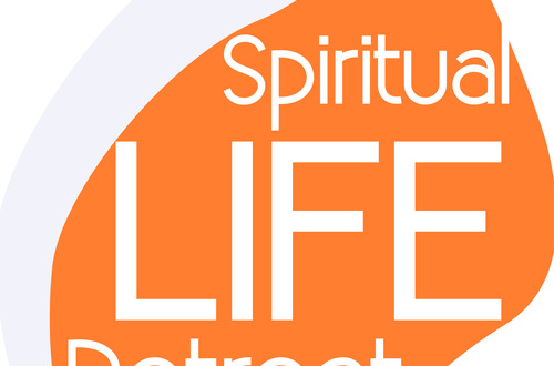 Spiritual Life Retreat 2016 Is Going to Be a Good One