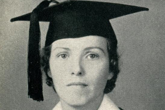 SNU's History with the Roles of Women