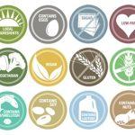 list of dietary needs