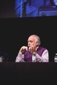 Dr. Dan Boone