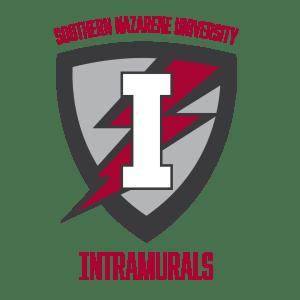 SNU Intramurals logo