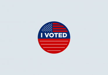 The SNU Student's Guide to Voting