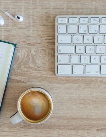 Five Spotify Playlists for Your Study Break