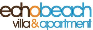 Logo Top Left Corner