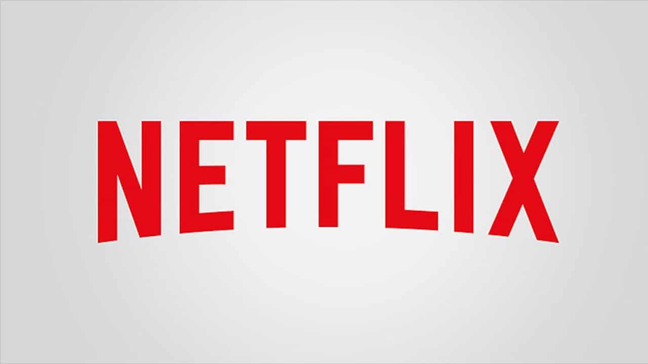 Netflix volta a aumentar preços em Portugal